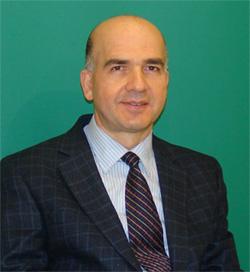 profil Türkçe
