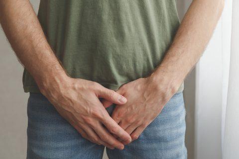 Genital Cerrahi